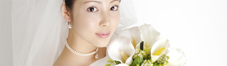 bridal_top