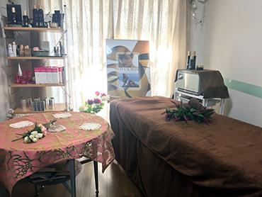 about_salon